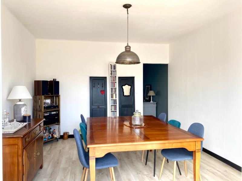 Vente maison / villa Saint brieuc 287375€ - Photo 8