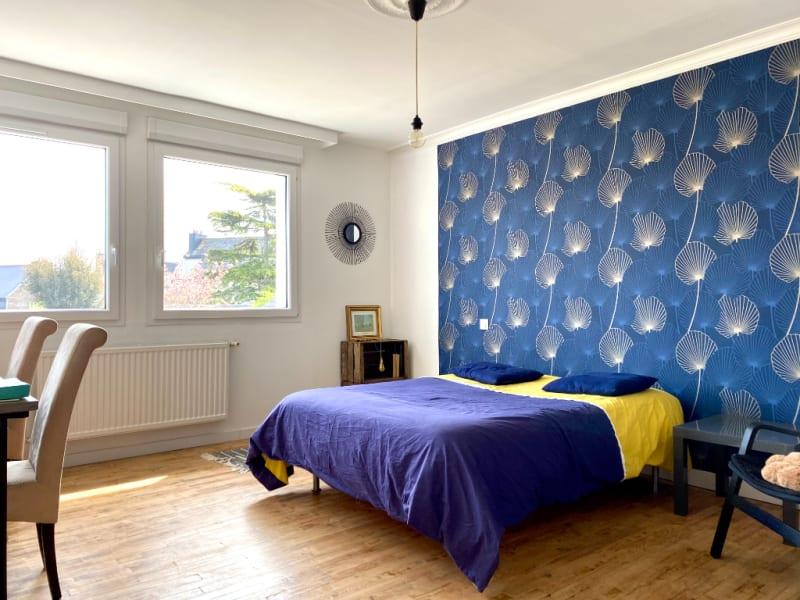 Vente maison / villa Saint brieuc 287375€ - Photo 9