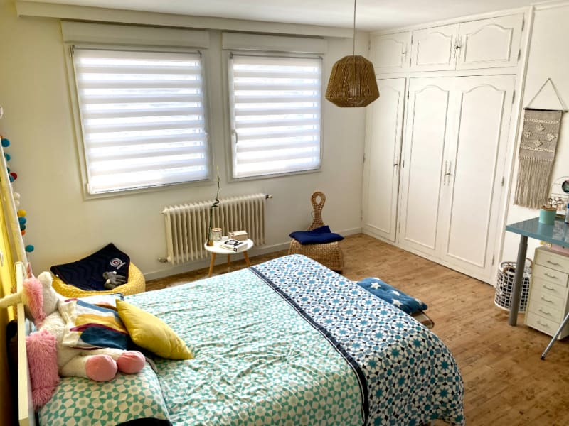 Vente maison / villa Saint brieuc 287375€ - Photo 10