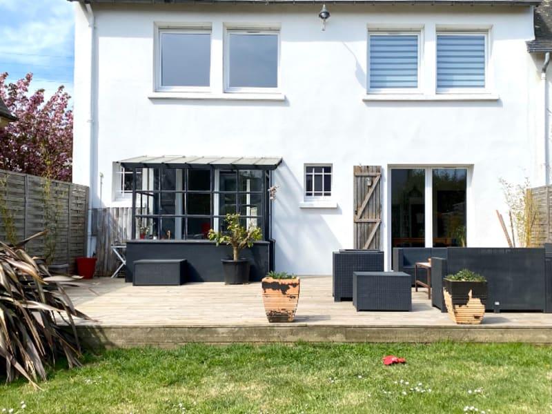 Vente maison / villa Saint brieuc 287375€ - Photo 14