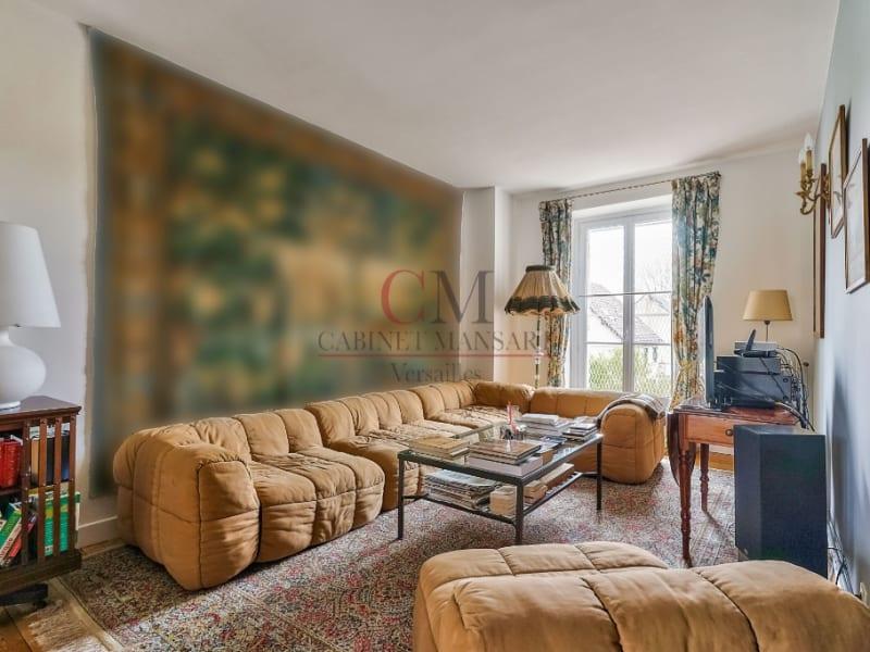 Verkauf wohnung Versailles 780000€ - Fotografie 4
