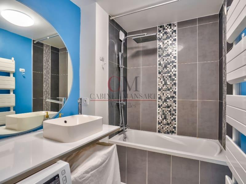 Sale apartment Versailles 682500€ - Picture 7