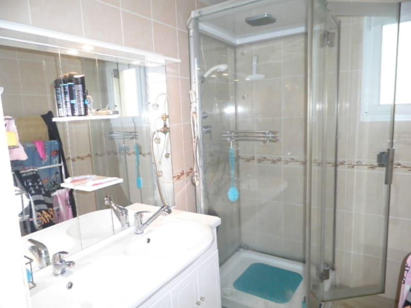 Sale house / villa Martigne ferchaud 146300€ - Picture 4
