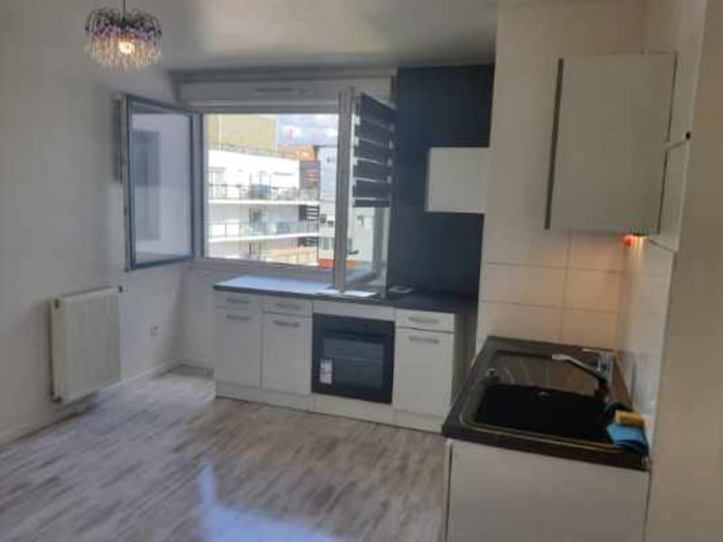 Location appartement Fresnes 620€ CC - Photo 1