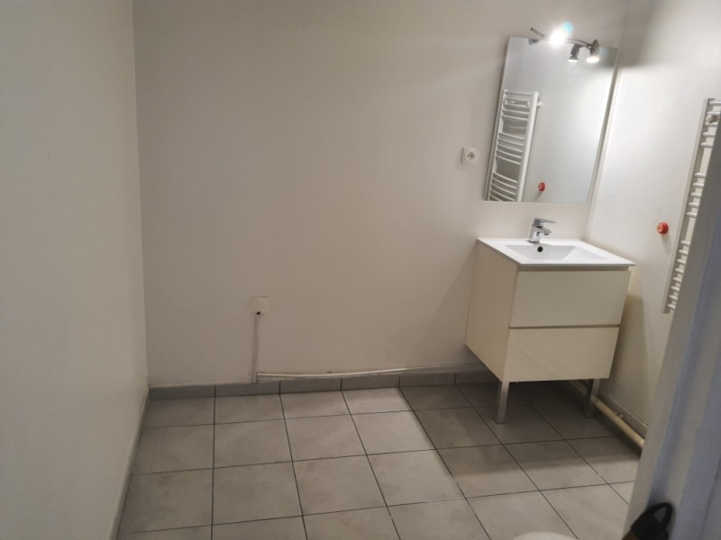 Location appartement Fresnes 620€ CC - Photo 5