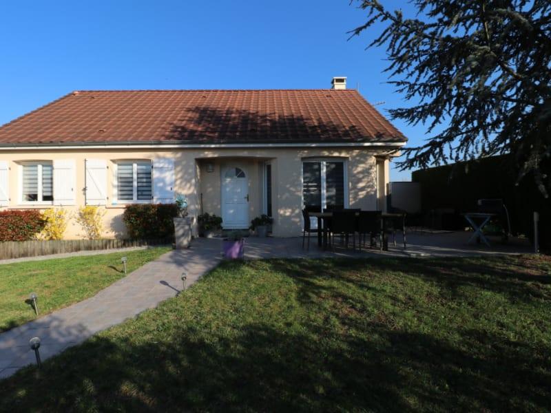 Vente maison / villa Saint georges sur eure 245000€ - Photo 1