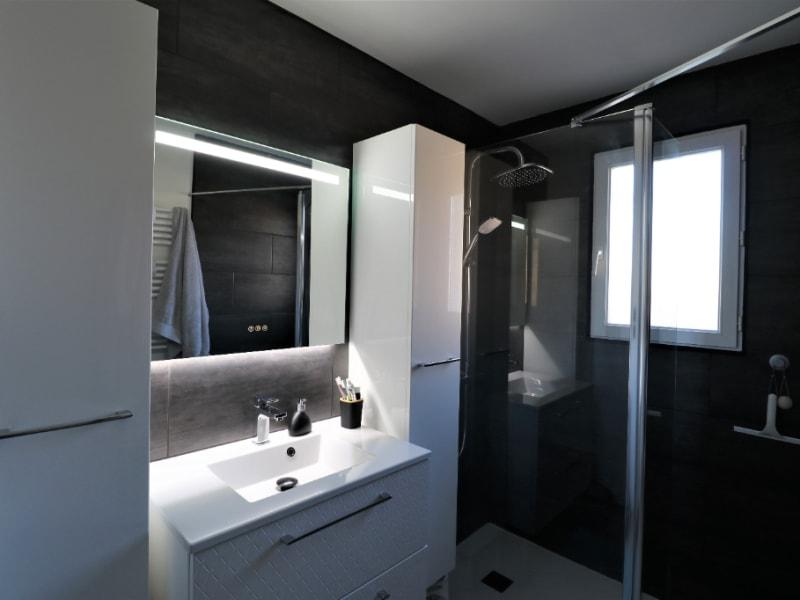 Vente maison / villa Saint georges sur eure 245000€ - Photo 6