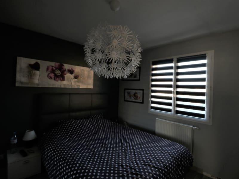 Vente maison / villa Saint georges sur eure 245000€ - Photo 9