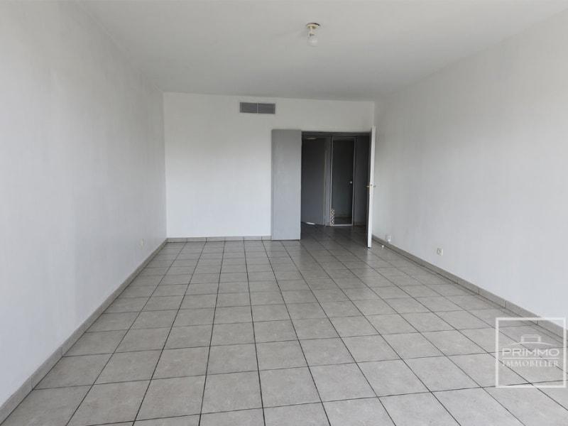 Sale apartment Lyon 7ème 540000€ - Picture 7
