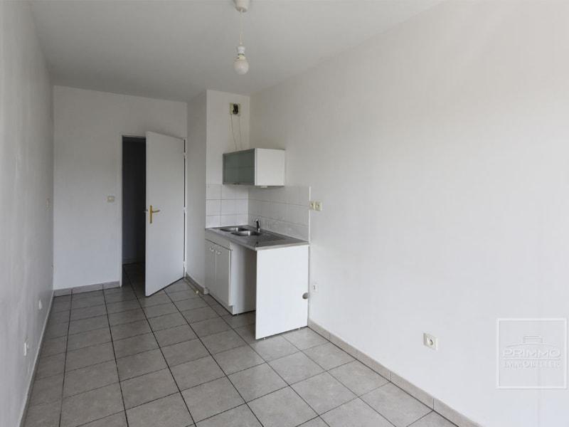 Sale apartment Lyon 7ème 540000€ - Picture 10
