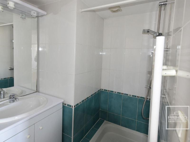 Sale apartment Lyon 7ème 540000€ - Picture 14