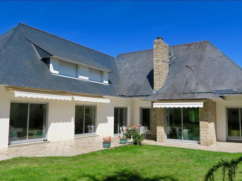 出售 住宅/别墅 Guerande 997500€ - 照片 1