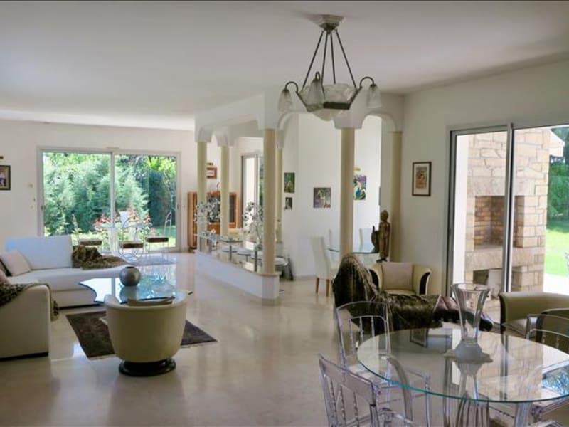 Vente maison / villa Guerande 997500€ - Photo 3