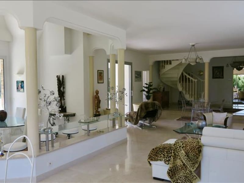 Vente maison / villa Guerande 997500€ - Photo 4