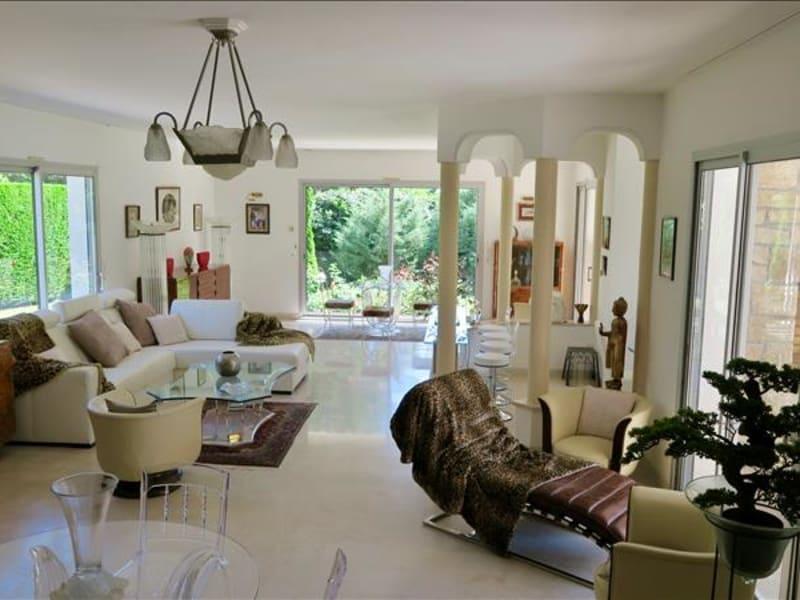 Vente maison / villa Guerande 997500€ - Photo 5