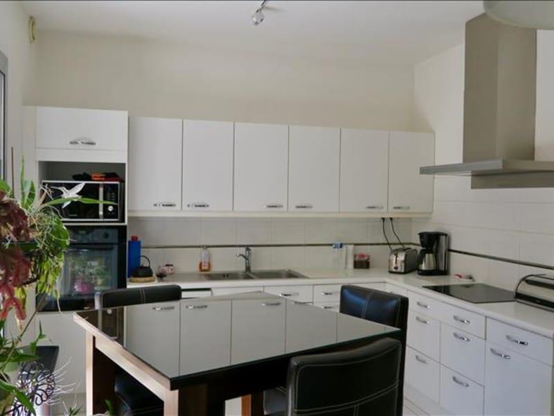 出售 住宅/别墅 Guerande 997500€ - 照片 6