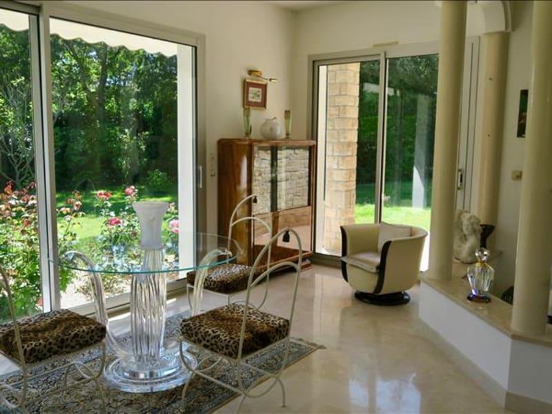 出售 住宅/别墅 Guerande 997500€ - 照片 7