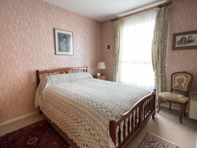 Sale apartment Villejuif 450000€ - Picture 5