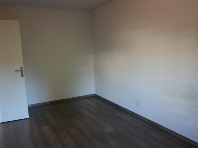 Rental apartment Bonneville 755€ CC - Picture 4