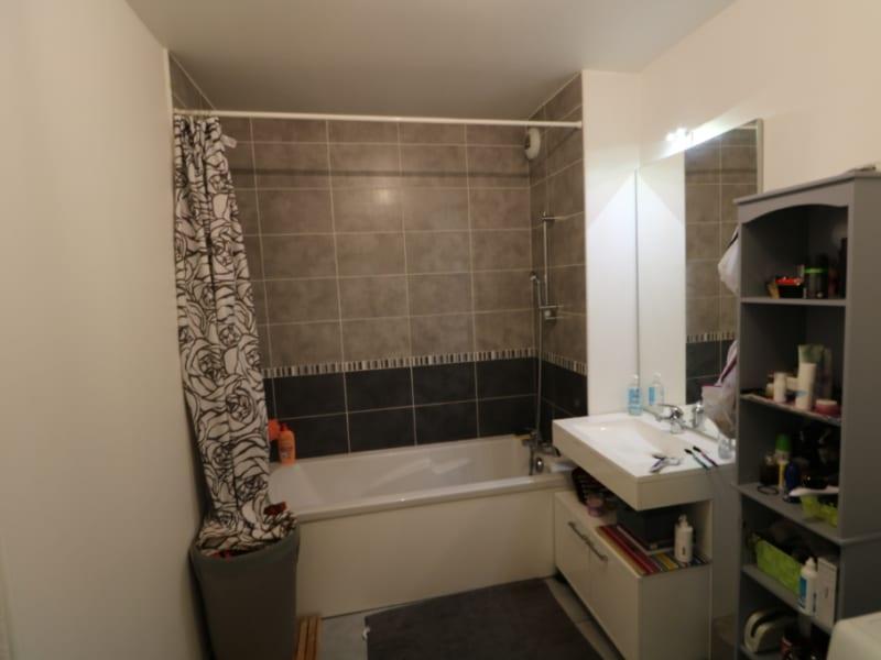 Rental apartment Bonneville 755€ CC - Picture 5