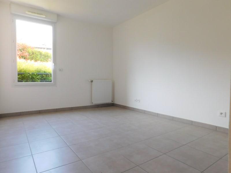 Sale apartment Bonneville 220000€ - Picture 5
