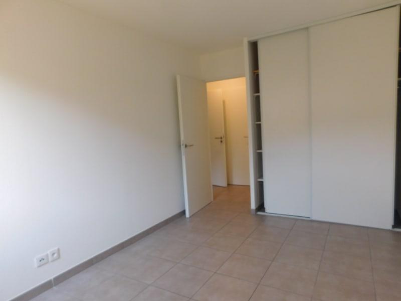 Sale apartment Bonneville 220000€ - Picture 6
