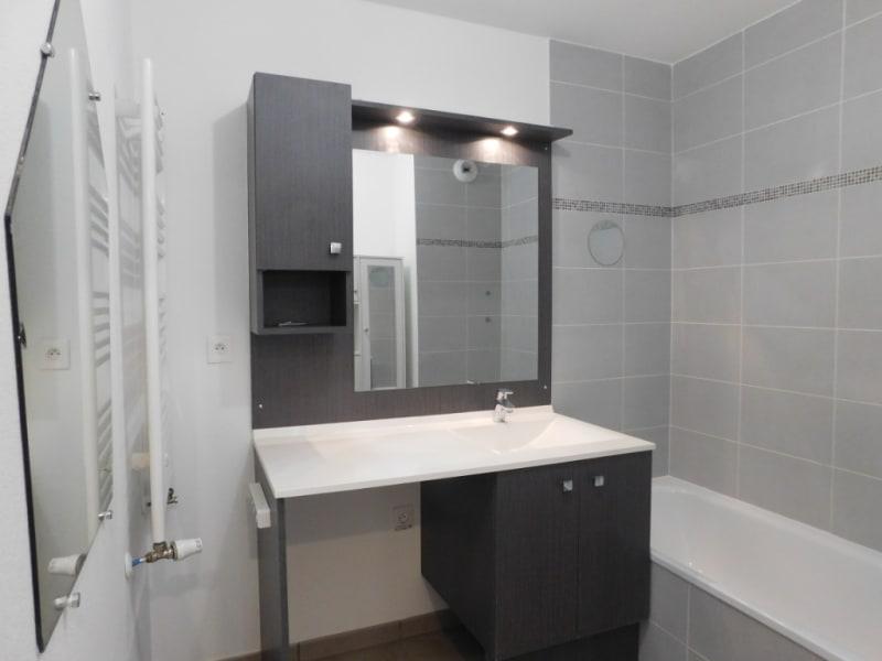 Sale apartment Bonneville 220000€ - Picture 7