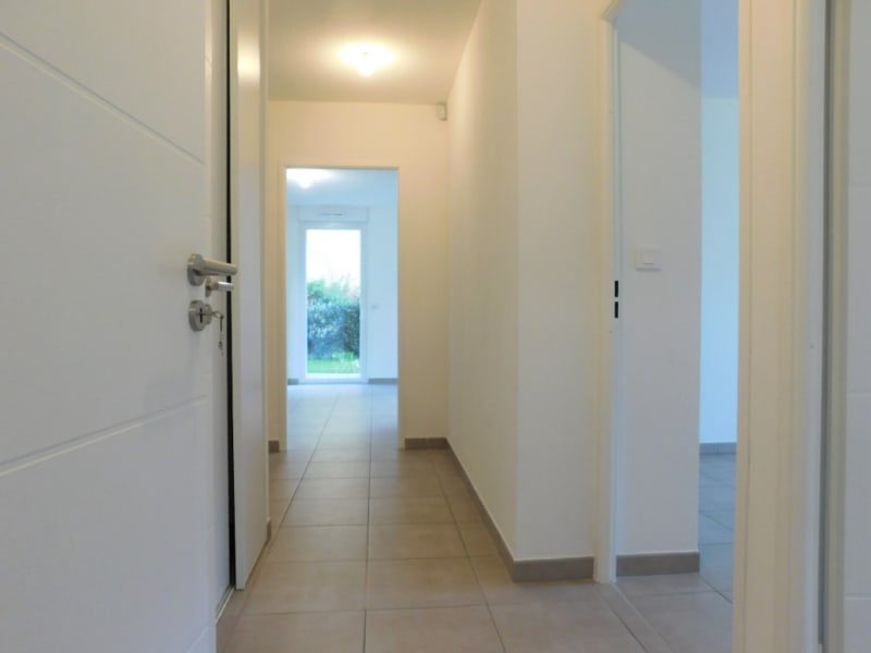 Sale apartment Bonneville 220000€ - Picture 8