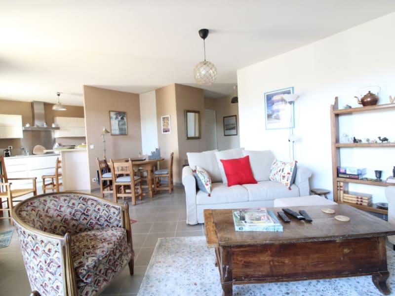 Vendita appartamento Hyeres 388500€ - Fotografia 2