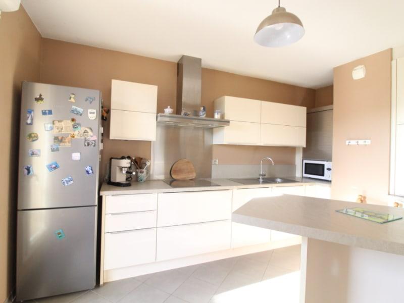 Vendita appartamento Hyeres 388500€ - Fotografia 3