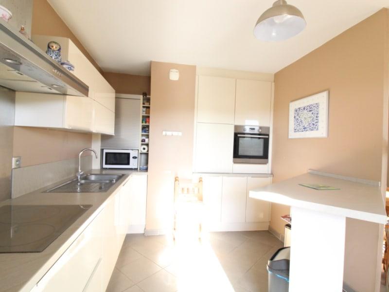 Vendita appartamento Hyeres 388500€ - Fotografia 4