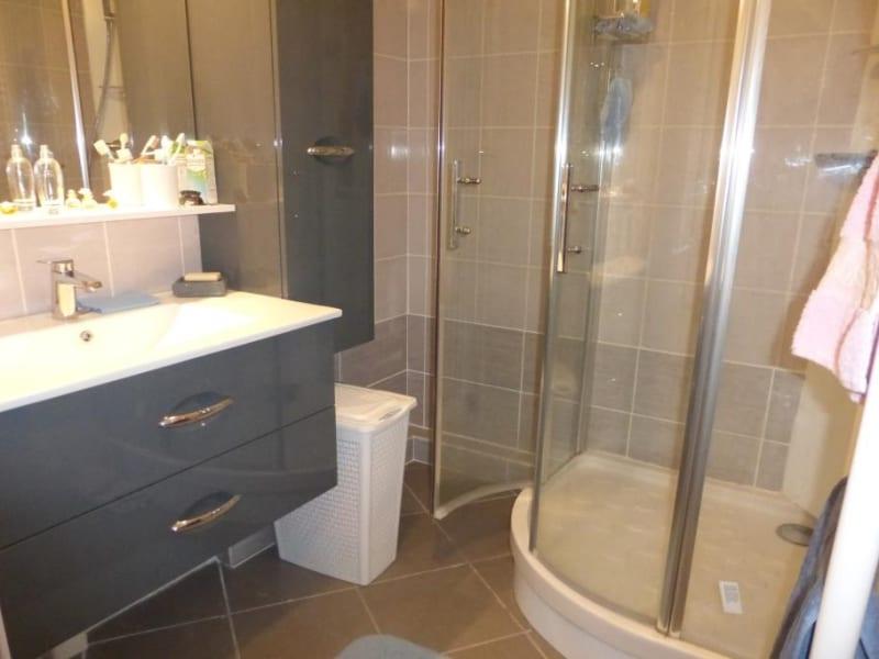 Vendita appartamento Hyeres 388500€ - Fotografia 8