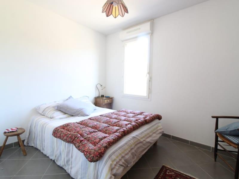 Vendita appartamento Hyeres 388500€ - Fotografia 10