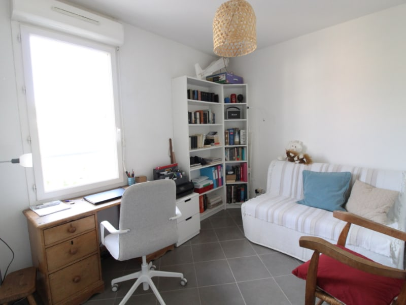 Vendita appartamento Hyeres 388500€ - Fotografia 11