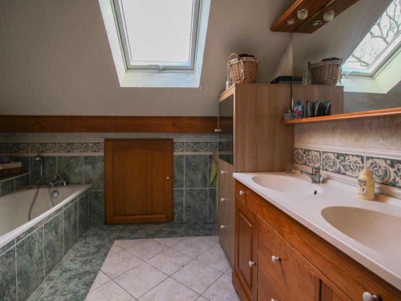 Sale house / villa Gresy sur aix 649900€ - Picture 6