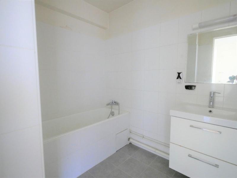 Sale apartment Garches 250000€ - Picture 6