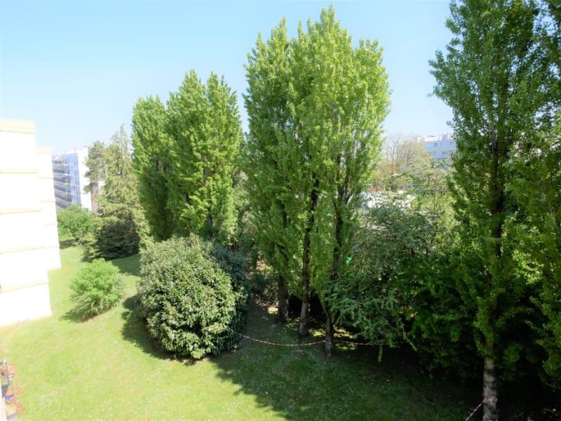Sale apartment Garches 250000€ - Picture 7