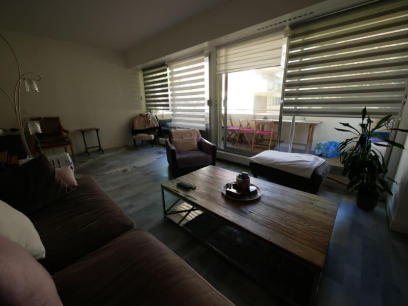 Rental apartment Garches 1541€ CC - Picture 3