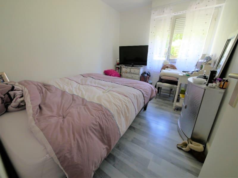 Rental apartment Garches 1541€ CC - Picture 6