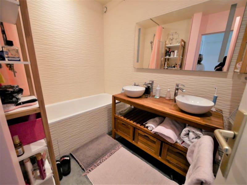 Rental apartment Garches 1541€ CC - Picture 8