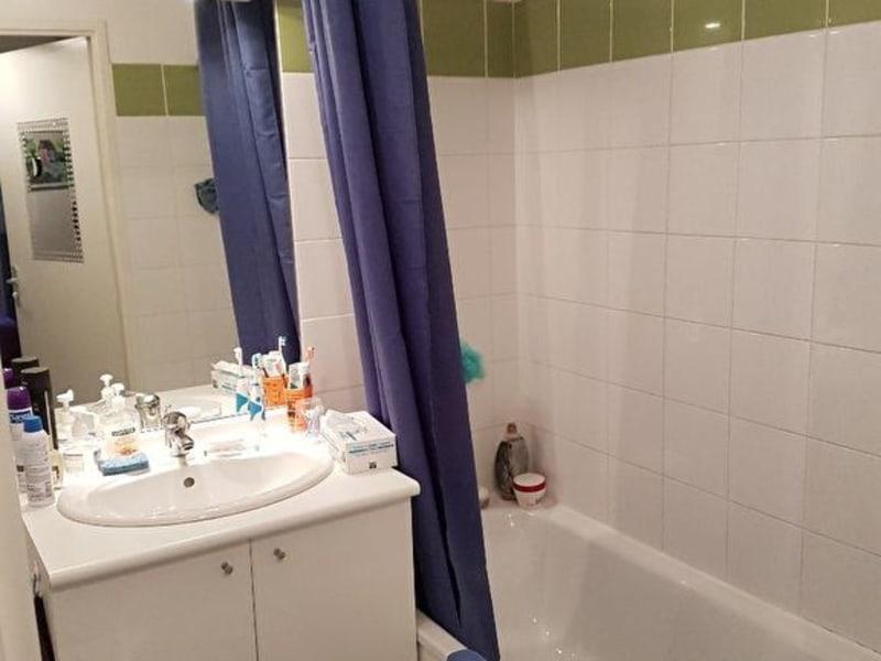 Rental apartment Caudry 375€ CC - Picture 4