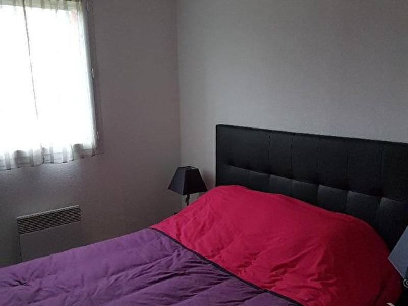 Rental apartment Caudry 375€ CC - Picture 5