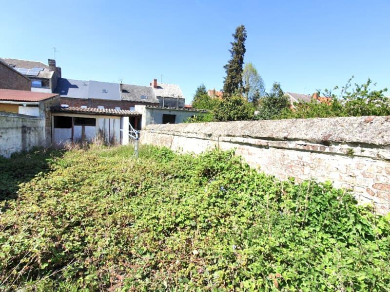 Vente maison / villa Caudry 54000€ - Photo 2