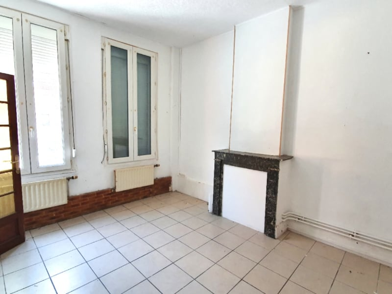 Vente maison / villa Caudry 54000€ - Photo 3