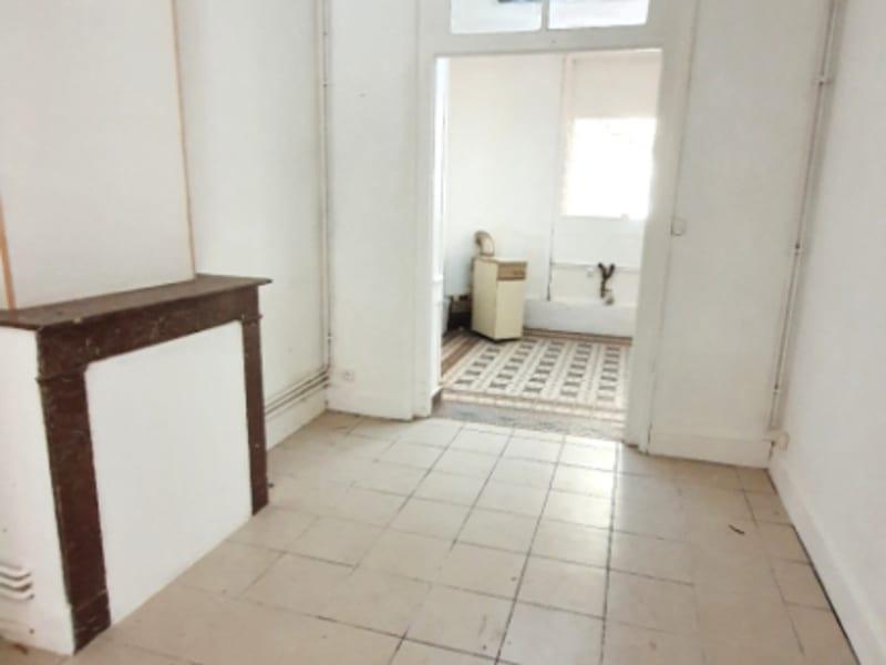 Vente maison / villa Caudry 54000€ - Photo 4
