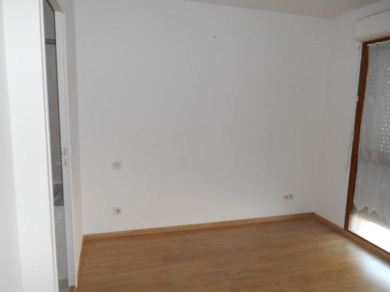 Rental apartment Saint quentin 550€ CC - Picture 4