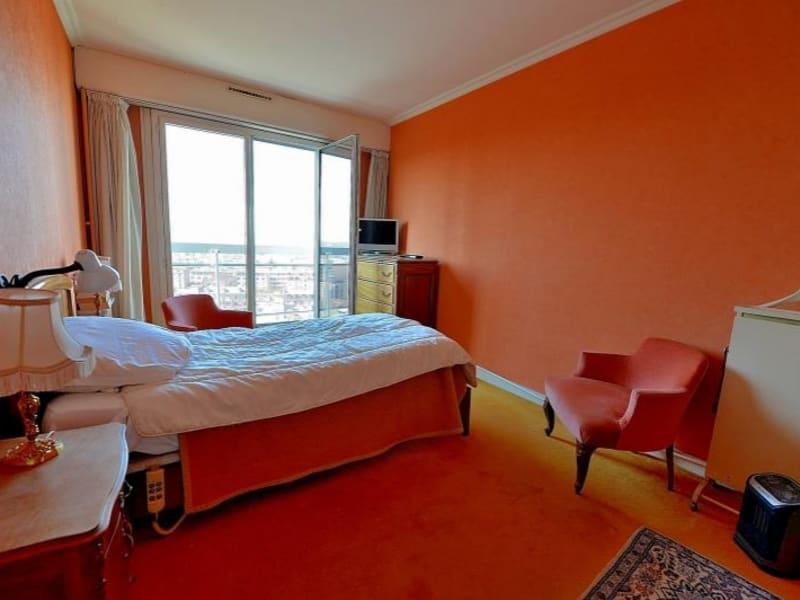 Sale apartment Paris 14ème 795000€ - Picture 5