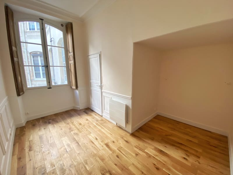 Rental apartment Versailles 2950€ CC - Picture 4