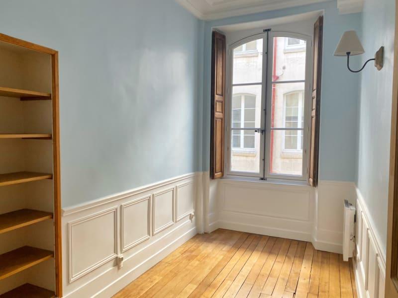 Rental apartment Versailles 2950€ CC - Picture 6