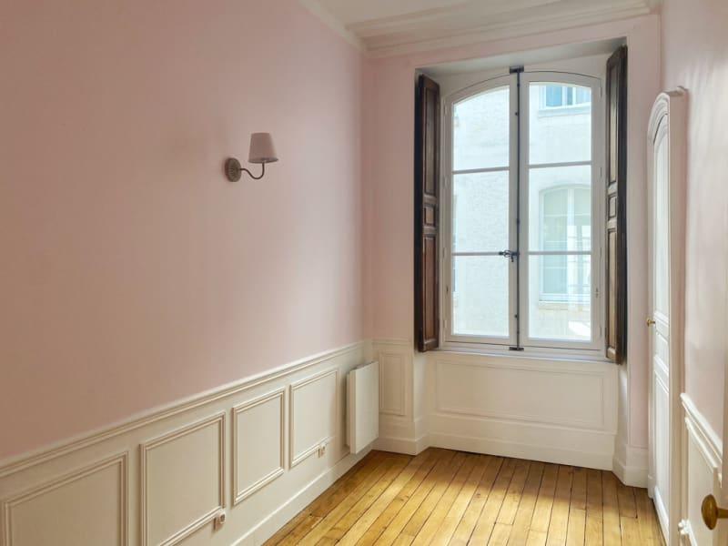 Rental apartment Versailles 2950€ CC - Picture 7